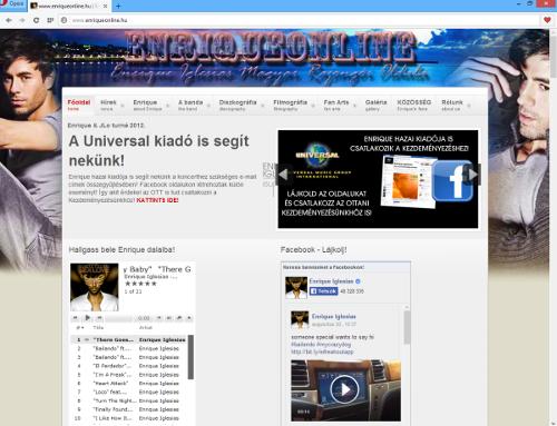 2013 online társkereső oldalak