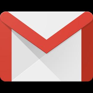 Gmail levelezőrendszer