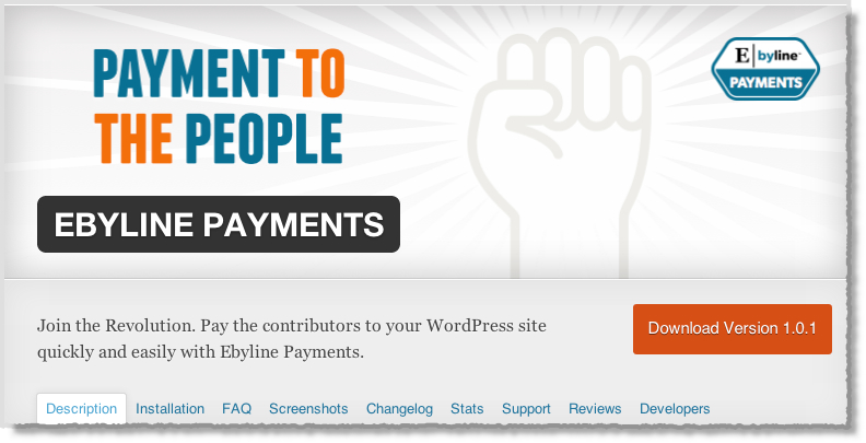 Top-10-WordPress-plugins-Ebyline