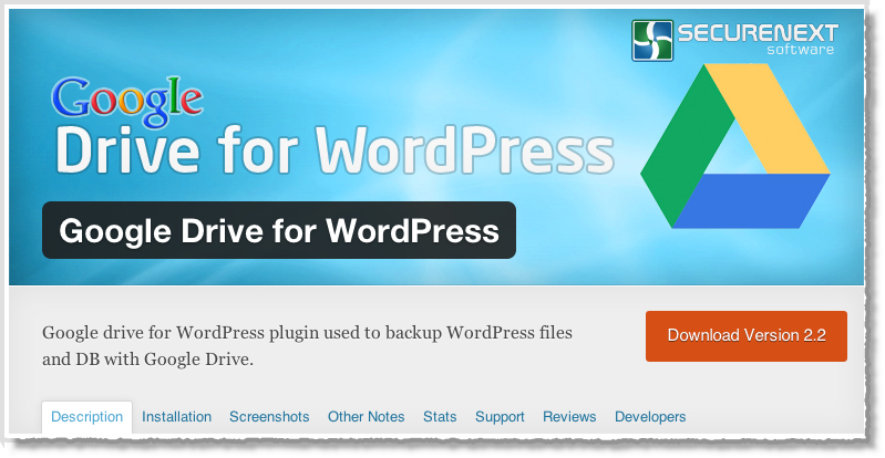 Top-10-WordPress-plugins-Google-Drive