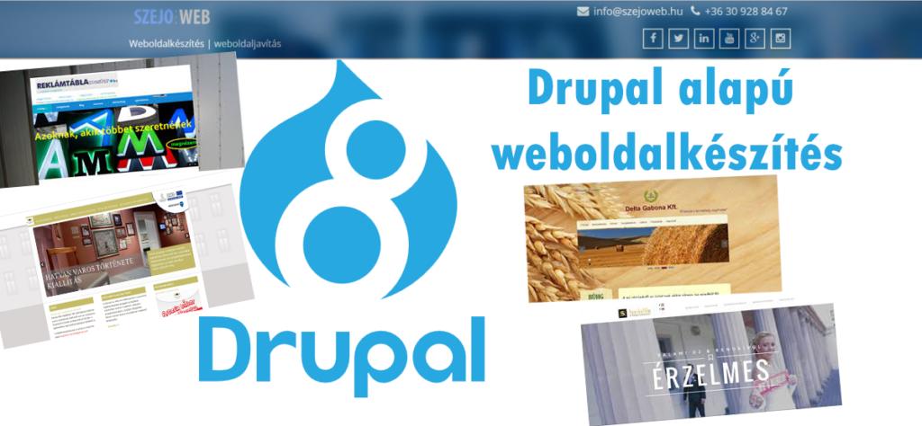 drupal-alapu-weboldalkeszites1