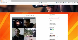 live-stream-video-site