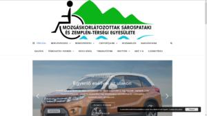 mszte-new-website-2018